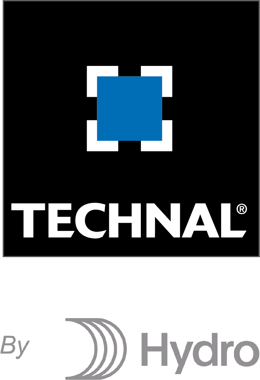 Technal by Hydro