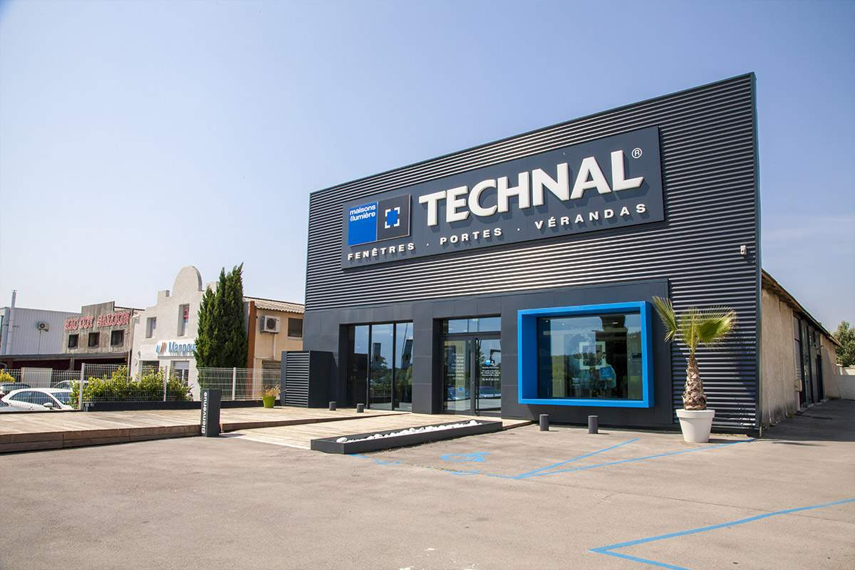 expertise technal 2